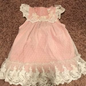 Other - Gorgeous 3 month old dress
